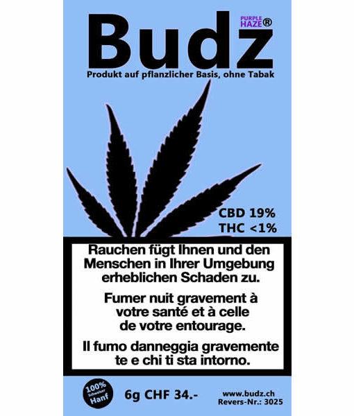budz-cannabis-front