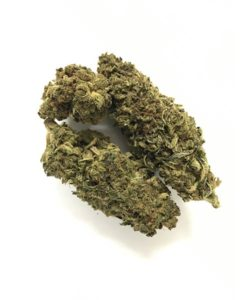 420green Legal maconha Haze