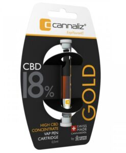Cannaliz_E-Cigarette_GOLD_croped