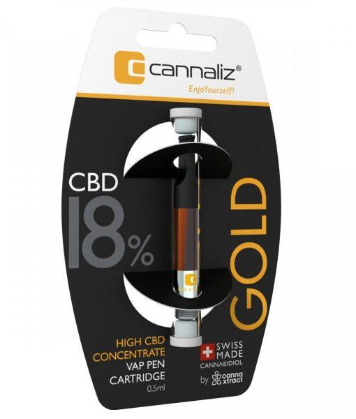 Cannaliz_E-Cigarette_GOLD_croped