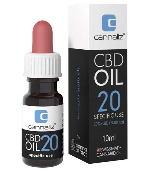 Cannaliz_Oil_20