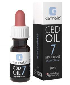 Cannaliz_Oil_7