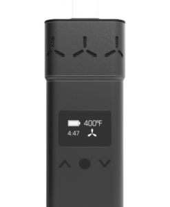 airvape-xs-gray-front