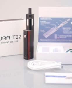 endura-t22-black-3-