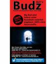 Budz-Big-Bud-CBD