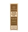 cbd-oil-10g-raw-hemp-oil-drops-1500mg-cbd-cbda-box-endoca