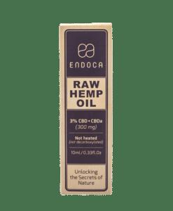 cbd-oil-10g-raw-hemp-oil-drops-300mg-cbd-cbda-box-endoca
