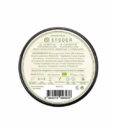 cbd-oil-hemp-whipped-body-butter-endoca