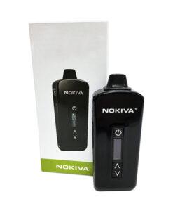 Nokiva weed vaporizer