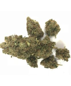 420Green Cannabis ACDC legal cannabis
