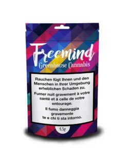 Чистое производство freemind amnesia greenhouse