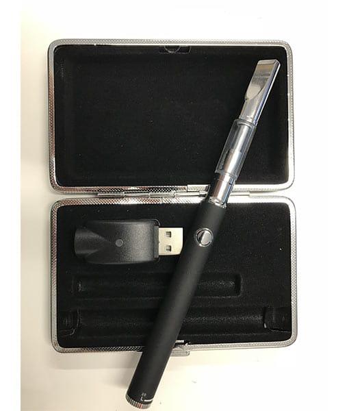 CBD Vape Pen kit