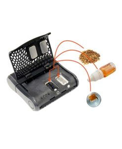 Vaporizzatore Haze Dual V3
