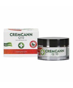 Annabis Cremcann crema rigenerante