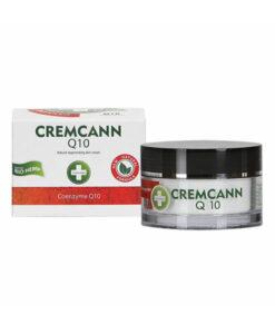 Annabis Cremcann regenerating cream